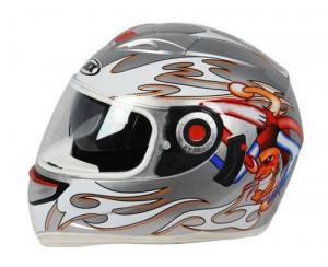 China Helmet,Motorcycle Helmet,Half Face Helmet,Open Face Helmet on sale