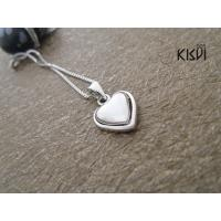 China Fashion Jewelry 925 Sterling Silver Pendant W-VB1056 on sale