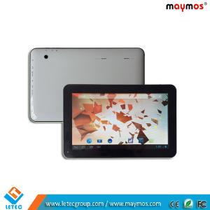 China 10 tablet pc on sale