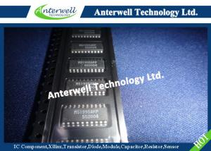 China M51995AFP Integrated Circuit Chip NEW & ORIGINAL SWITCHING REGULATOR CONTROL on sale