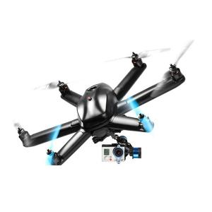 China HD 7 h3-3d/Air Drone/Unmanned Aerial Vehicles supplier