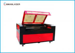 China 150W Acrylic Metal Laser Cutting Machine 1390 900*1300 mm CE FDA Certification on sale