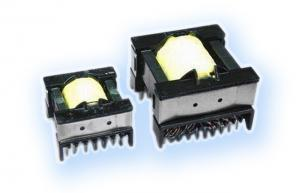 China MTUI9.8 Series SMD LCD/CCFL inverter transformers on sale