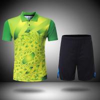 100% polyester sport tennis wholesale custom blank women tennis polo t shirts