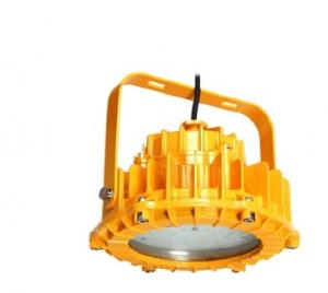 China 45W Explosion Proof LED Lights of Model GY230GB With IP Rating IP65 on sale