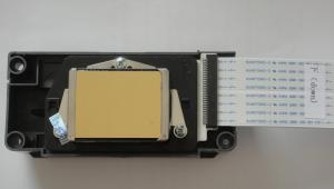 China Epson DX5 Eco Solvent Printhead for Large Format Printers on sale