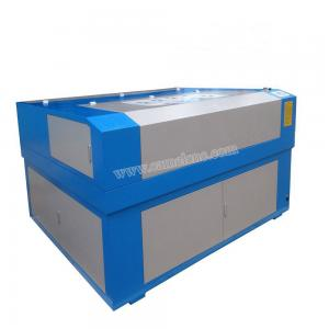 China CA-1390 Double Head Laser cutting machine on sale on sale