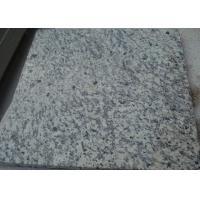 Tiger skin white Granite Tile for floor decoration