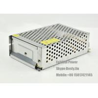 12V 24V 12.5A 6.25A 150W Creative RGB LED Strip Power Supply LED SMD Strip LED Driver