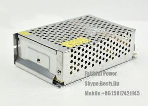 China 12V 24V 12.5A 6.25A 150W Creative RGB LED Strip Power Supply LED SMD Strip LED Driver on sale
