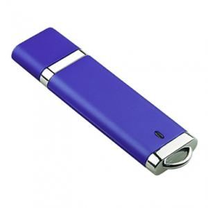 China Data Storage Oem Usb Flash Drive Promotional Gifts 32gb Kingston Silver Lighter Shape on sale