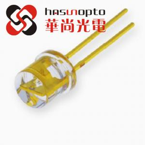 China Pulsed laser diode (PLD) 905 nm, 6/19/25/75 w, for golf/industrial range on sale