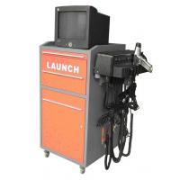 China KES-200 Handheld Engine Analyzer Auto Workshop Equipment For Testing DIS Engine on sale
