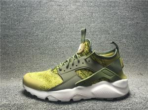 China Nike Air Huarache Women Sport shoes 36-44.5 Men sneaker on sale