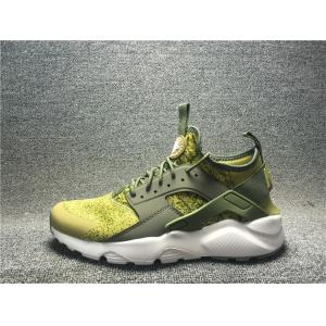 China Nike Air Huarache Women Sport shoes 36-44.5 Men sneaker on sale