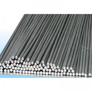 China Free Cut 303 Stainless Steel Round Bar?, Strong Stainless Steel Round Bar Stock on sale