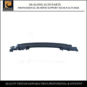 China 2011 Hyundai Accent Accessories Rear Bumper Support Car Framework OEM 86630-1R000 on sale