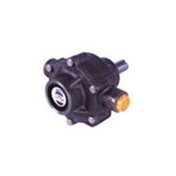 China concrete pump spare parts on sale