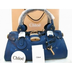 chloe paddington tan, chloe paddington tan Manufacturers and ...