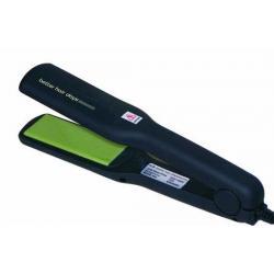 Titanium Plates Hair Straightener Titanium Plates Hair