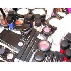Mac Makeup Whole China Paypal - Makeup Vidalondon