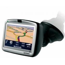 China Tomtom Go 910 GPS Car Navigation System Tom Tom + Maps on sale