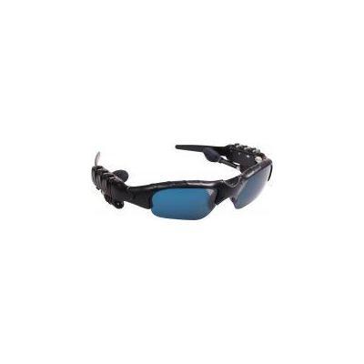 fashionable glasses frames  fashionable design: conspicuous