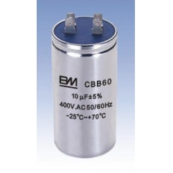 Fan start capacitor fan start capacitor manufacturers and for Motor start capacitors for sale