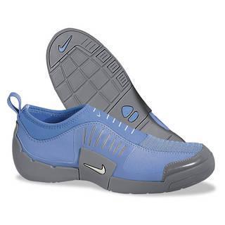 Aqua shoes women В Clothes stores