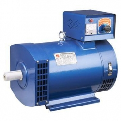 China ST/STC AC Synchronous Generator on sale