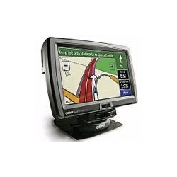 M Tornado Warning System moreover Interphone Gps Bike Tooth Sat Nav Full together with 116389971590198826 moreover Moonar Car Gps in addition Snooper S2700 Truckmate Pro. on best gps with europe maps preloaded