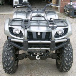 together with Rrv A additionally  as well  additionally D Ltz Hop Up Parts Color Z Wiring. on yamaha grizzly 600 cdi box