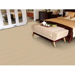 China Wool Blend Carpet on sale