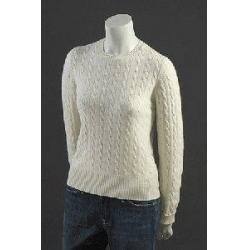 China Cashmere Sweater, Cashmere Sweaters for Women on sale
