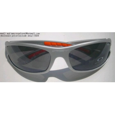buy oakley sunglasses online cheap  woman sunglasses