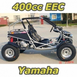 Buggy go kart buggy go kart manufacturers and suppliers for Yamaha 400cc dune buggy