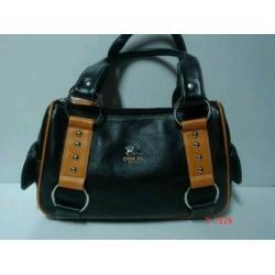 male designer wallets  bags,wallets