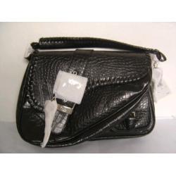 coach bag sale outlet  bag,ladies handbags,