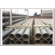 China Welded pipe on sale