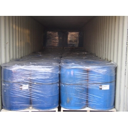 China Linear Alkyl Benzene Sulfonic Acid (LABSA) on sale