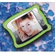 China Digital Photo Frame DPF 151 on sale