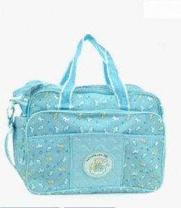 diaper bag designer brands  diaper bag af-da03