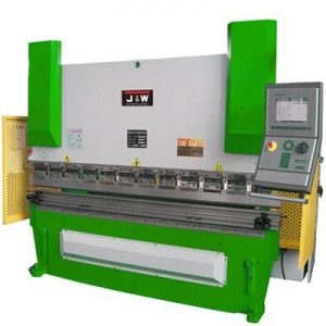 attachment cnc press brake