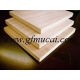 China wooden dowel rod plywood on sale