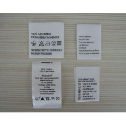 cotton cashmere sweater washing instructions