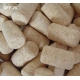 China Type of the products:cork stopper on sale