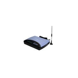 China 3G call router G3CR-101A on sale