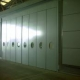 China Thermafold 2000 Multifold Doors on sale