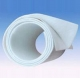 China Fiberglass Net Composite Geotextile on sale