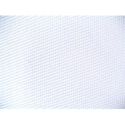 China Filter Cloth Products Center - Hangzhou Changyuan Industry Filter Cloth on sale